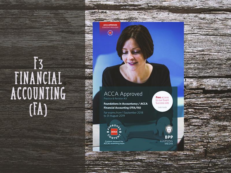 Website Acca P7 Aaa Book – Meta Morphoz